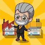 Idle Factory Tycoon 1.83.1 (Mod Money)