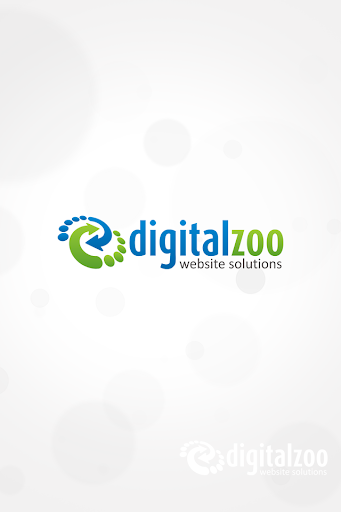 Digital Zoo