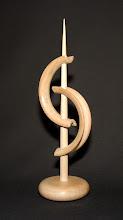 Photo: plataan h 32 cm b 10 cm 95.= euro