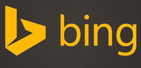 Bing.jpg