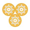태교 수면명상 릴랙스 icon
