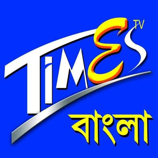 bengáli társkereső webhelyek