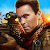 Mobile Strike file APK for Gaming PC/PS3/PS4 Smart TV