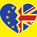 Brexit Slots icon