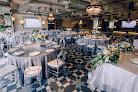 Фото №5 зала Ресторан «Гуси-Лебеди»