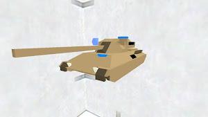 progetto M40 mod65