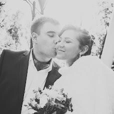 Wedding photographer Marina Mukhtarova (Marina84). Photo of 07.03.2015