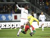 Het kan nog een lang seizoen worden voor KV Oostende