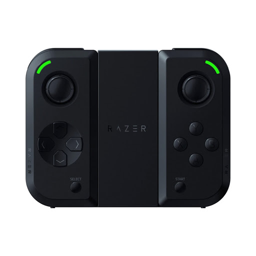 Razer-Junglecat-Dual-sided-Gaming-Controller-for-Android™-(RZ06-03090100-R3M1)-1.jpg