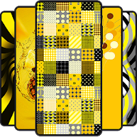 Download Yellow Wallpaper Free For Android Yellow Wallpaper Apk Download Steprimo Com