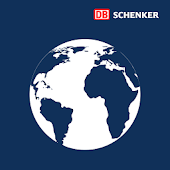 DB Schenker Passport
