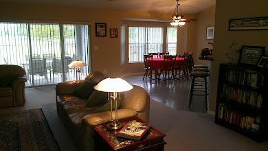 Photo: Family Room 3