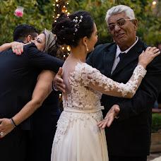 Wedding photographer Roberta Doni (Chocolatte). Photo of 10.05.2017