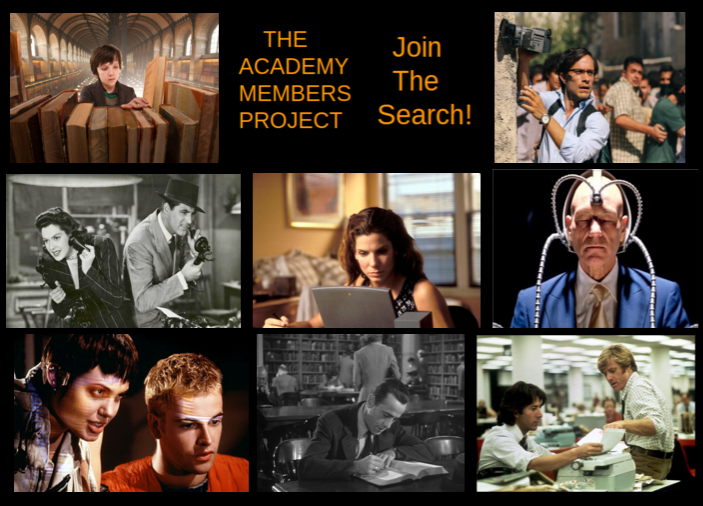 Join The Search 2016 3 rows.png