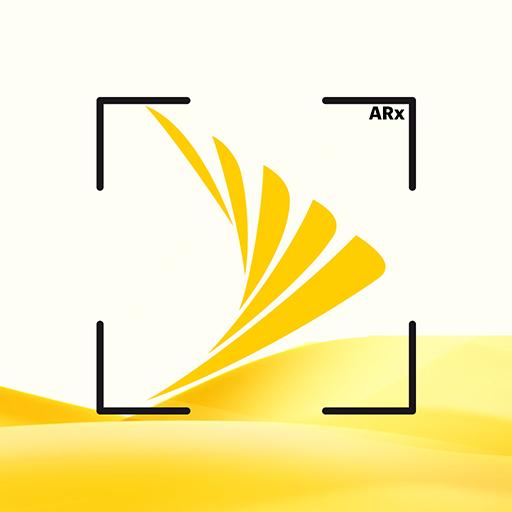 Sprint ARx