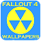 Fallout 4 Wallpapers 1.0 Apk