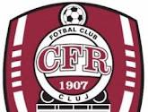 CFR Cluj ontslaat zijn trainer