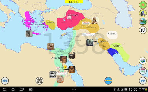 World history atlas apk download apkpure world history atlas screenshot 1 world history atlas screenshot 2 gumiabroncs Image collections