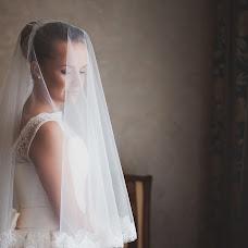 Wedding photographer Yuliya Korobova (dzhulietta). Photo of 25.01.2014
