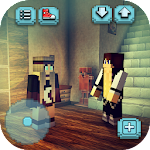 Dream House Craft: Design & Block Building Games 1.7