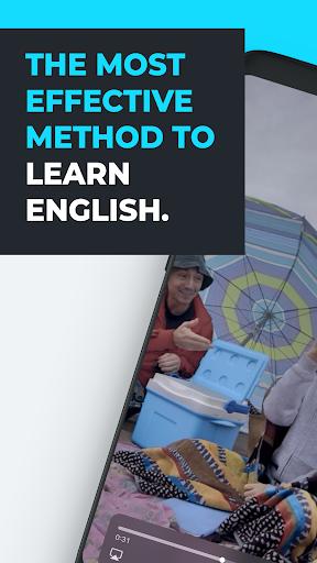 ABA English - Learn English 4.4.2 screenshots n 1