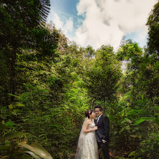 Wedding photographer Desmond sean Teo (desmondseanteo). Photo of 02.04.2014