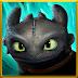 Dragons: Rise of Berk, Free Download