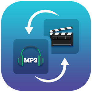 how to cut audio from video android