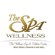 The Wellness Spa & Esthetic for PC-Windows 7,8,10 and Mac
