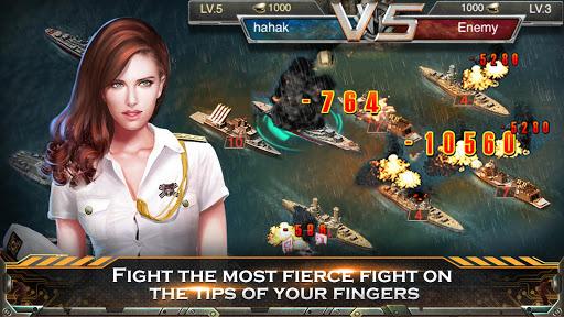 玩免費策略APP|下載Super Fleets - Classic app不用錢|硬是要APP