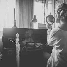 Wedding photographer Joni Lind (jonilind). Photo of 02.12.2014