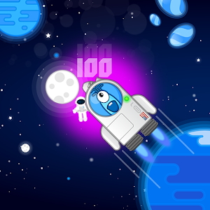 Tom Spaghetti – Sticky Jump for PC and MAC