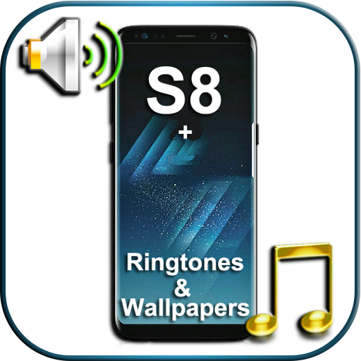 Best S8 Ringtones & Wallpapers - Apps on Google Play