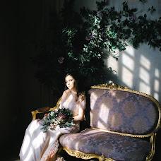 Wedding photographer Nataliya Malova (nmalova). Photo of 31.05.2017