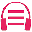 Soly - Song Lyrics Generator | Create lyrics icon