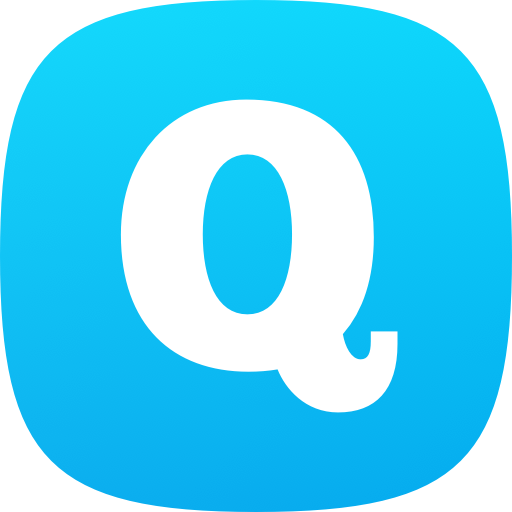 Quipper icon