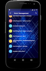 Retail Management 4
