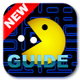 Guide For PAC MAN