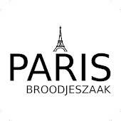Paris Broodjeszaak