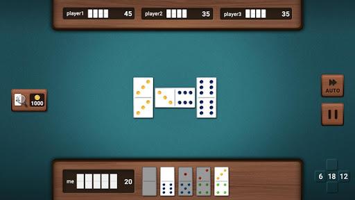 Dominoes Challenge 1.0.4 screenshots 14