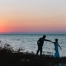 Wedding photographer Elvis Aceff (aceff). Photo of 26.09.2017