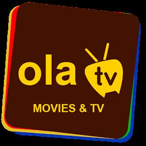 Ola tv & Movies 1 1 apk | androidappsapk co