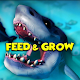 Feed and Grow : Fish Guide para PC Windows