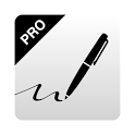INKredible PRO icon