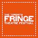 The Toronto Fringe Festival