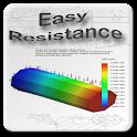 Easy Resistance icon