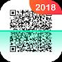 download QR Scanner: QR Code Reader & Barcode Scanner apk
