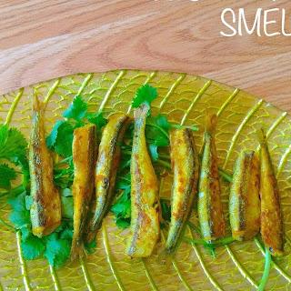 Pan Fried Fish Low Fat Recipes