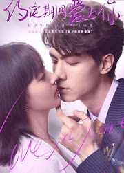 Love in Time China Web Drama