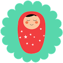 Pregnancy and Baby icon